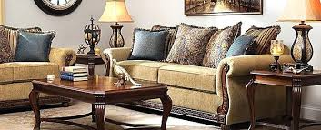 Traditional Living Room Furniture Ideas Living Room Collection Traditional Furniture Traditional Living