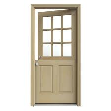 Home Depot Exterior Doors Home Depot Exterior Door Simple Ideas Exterior Doors Home Depot