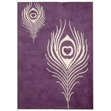 Lavender Rugs For Nursery Purple Rugs U0026 Area Rugs For Less Overstock Com