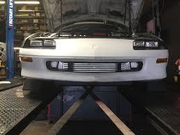 1995 lt1 camaro lt1 s chevrolet camaro z28 vortech superchargers