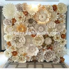 flower backdrop flower backdrop wholesale backdrop suppliers alibaba