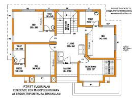 free floor planning free floor plan maker free software for house plans drawing image