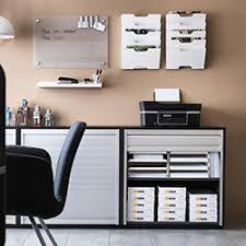 rangement sur bureau meubles de rangement bureau intérieur intérieur minimaliste