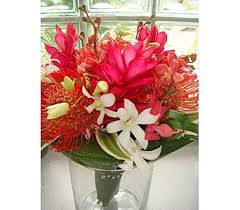 flower delivery honolulu pin by rhonda lalach on wedding fast flowers flower