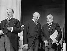President Who Got Stuck In The Bathtub William Howard Taft Wikipedia