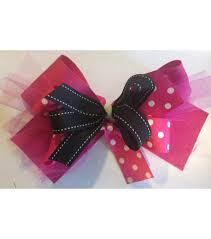 offray accessories how to make an offray grosgrain 3 cheer ribbon joann