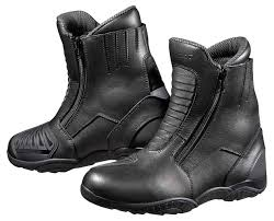 clearance motorcycle boots germot boots chicago official supplier wholesale germot boots