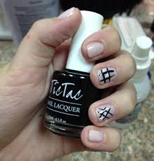 tic tac nails iii nail salon services plymouth mi