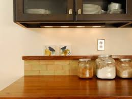 Kitchen Countertop Dimensions by Kitchen Kitchen Counter In Spanish 00045 Kitchen Counter In