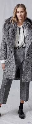 25 best herringbone jacket ideas on pinterest classic mens