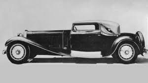 bugatti royale 1927 bugatti royale motor1 com photos