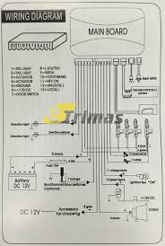 proton alarm wiring diagram proton wiring diagrams instruction