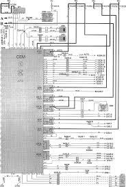 amazing power distro wiring diagram photos wiring schematic