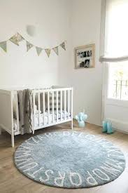 Modern Nursery Rugs Nursery Rug Hardwood Flooring And An Area Rug In A Modern Nursery