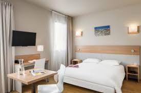 hotel avec dans la chambre dijon aparthotel adagio access dijon république 3 étoiles avec climatisation