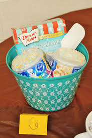 best 25 baby shower game prizes ideas on pinterest baby shower