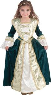Victorian Halloween Costumes Women 16 Southern Belle Costumes Images Southern