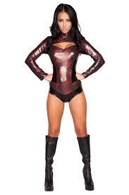 spider woman costume spirit halloween collection womens spider halloween costume pictures 47 best