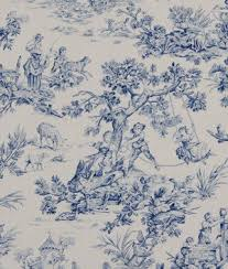 Robert Allen Drapery Fabric Robert Allen Drapery Fabric U0026 Supplies Onlinefabricstore Net