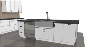 sample kitchen designs u2014 cabinets for modern kitchens affordable