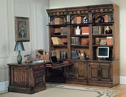 Wall Unit Bookshelves - wall units bookcases mahogany wall unit bookcases built bookcase
