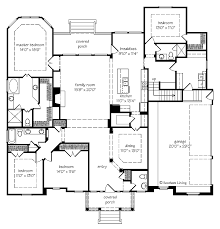 colonial home plans and floor plans southern house plans colonial floor plan book collection kyrie
