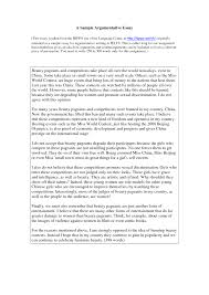 sample essays on bullying best argumentative essays argumentative essay on bullying argumentative essay examples for essay format sample argumentative essay format sample good