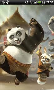 kung fu panda 2 wallpapers free kung fu panda 2 live wallpaper 2 apk download for android