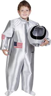 halloween astronaut costume 20 best astronauts u0026 aliens costumes images on pinterest alien
