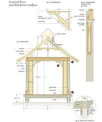 gazebo plans for small space fixcounter com home ideas