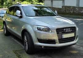 audi suv 2009 audi audi suv interior 2009 audi q7 quattro 2010 q7 tdi the all