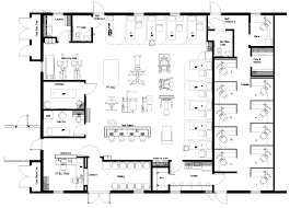 Physical Therapy Clinic Floor Plans Medical Center Of The Palm Beaches U2013 Forest Hill Physical Therapy