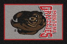 College Team Rugs Sports Rugs Crazy Flooring Deals