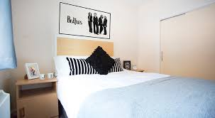 Bedroom Design Liverpool Liverpool City Room Rentals