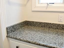 How To Remove Bathroom Vanity Replacing A Bathroom Vanity Home Design