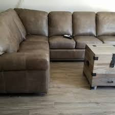 Arizona Leather Sofa arizona leather interiors 12 reviews furniture stores 7662