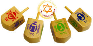 dreidel where to buy wood dreidel with letters each