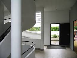 villa savoye floor plan villa savoye le corbusier u0027s machine of inhabit metalocus