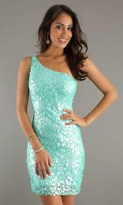 135 best party dresses images on pinterest marriage formal