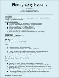 microsoft resume doc essay writing middle how to write an