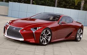 lexus is coupe lexus debuting brand new coupe in australia u2013 clublexus