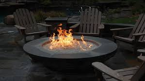 Buy Firepit Outdoor Pit Gas Innovative Tabletop Table With