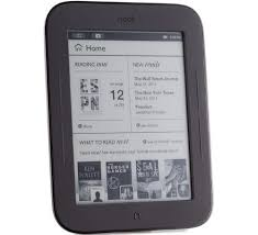 Kindle Paperwhite Barnes And Noble Ebook Reader Reviews Ratings U0026 Comparisons Pcmag Com