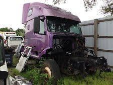 Semi Truck Interior Accessories Volvo Commercial Truck Parts Ebay