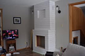 fireplace u2013 breann morgan