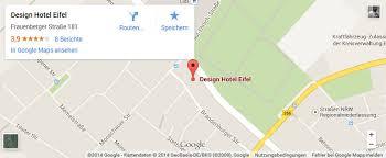 design hotel eifel euskirchen hotel eifel in euskirchen