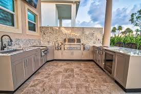 diy kitchen cabinets malaysia diy outdoor kitchen the cons before doing it yourself