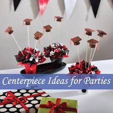 Easy Centerpieces 10 Easy Centerpiece Ideas For Parties Slide 1 Ifairer Com