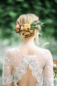 ruffled a wedding blog for stylish brides and creative couples