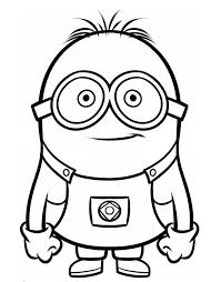 nice idea coloring pages for 2 year olds coloring sheets for 3